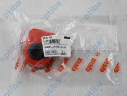 Wskaźnik położenia DD52R-AR-0005.0-D-AR CE.82753