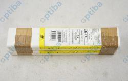 Elektroda OK 61.30 fi 2,5x300, op. 1,5kg 80szt.