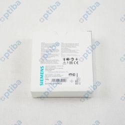Przekaźnik nadzorczy 3UG4512-1BR20