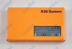 Enkoder X20DC4395