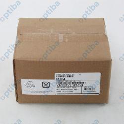 Kaseta zamienna akumulatorowa RBC4
