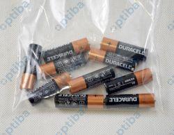 Bateria alkaiczna MN1500 LR6 AA R6 10szt.