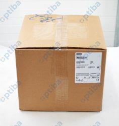 Przetwornik 7ML5440-1GB00-0AC1