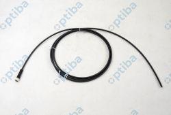 Kabel do czujników M8 AL-SKP3-2/S370 8043748