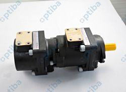 Pompa PFEX2-32028/31010/3DU