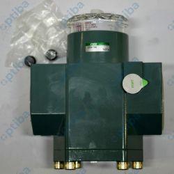 Reduktor ciśnienia 2304-16 G2 CKD
