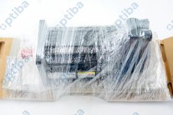 Serwomotor MSK076C-0450-NN-M1-UP0-NNNN R911317721