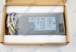 Zasilacz P1U-6200P 200W