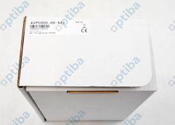 Panel sterujący 4XP0000.00-K21