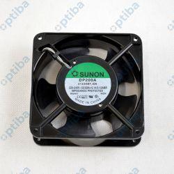 Wentylator DP200A2123XBT.GN