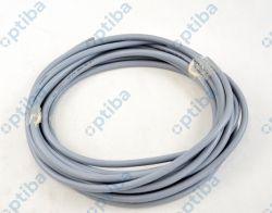 Przewód ÖLFLEX CLASSIC 1119116 110 16G0,75mm2