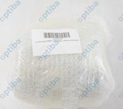 Wentylator B21 IL(I)-2-2 080 230/400V 13503225