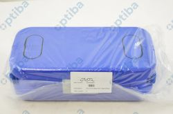 Izolacja do wymienników 27/30 Blue <130oC