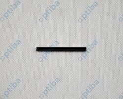 Kołek sprężysty 4x50 ISO 8752