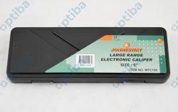 Suwmiarka elektroniczna MTC150 150x0,01mm