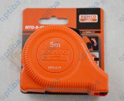 Miara 5m BAH-MTG-5-19