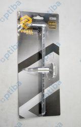 Wykrojnik przesuwny 03990 30-400mm