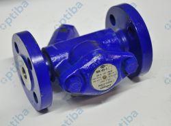 Odwadniacz termostatyczny MK45-1 K DN15 PN40 7251200 GESTRA