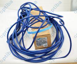 Przewód elektryczny H07RN-F do pompy 4R7 11kW 1m.b37045T