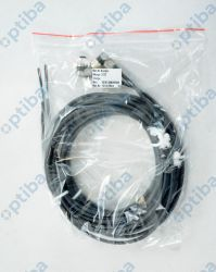 Kabel ESW 33AH0500 10127804