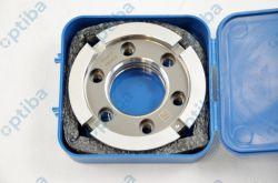 Tuleja zaciskająca i centrująca 100x23 hartowana/szlifowana PT4000101000