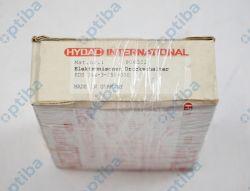 Przekaźnik ciśnienia EDS-344-3-250-000