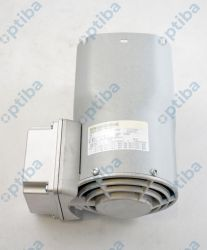 Wentylator DRN71/DR71/ES7/AS7/V 230V 22791116