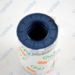 Simmering 32x62x10 TC NBR