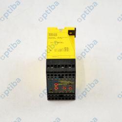 Przetwornik MS96-12R/230VAC