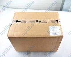 Przetwornik ciśnienia PMC71-4P7T3/0 PMC71-1A11C2B3AAA