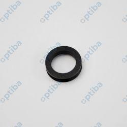 Uszczelniacz 09-014x3x5.5 VA-16 NBR 15.5-17 typ V