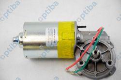 Silnik XDW 062010-01 i=69:1