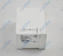 Czujnik ultradźwiękowy XX630A3NCM12