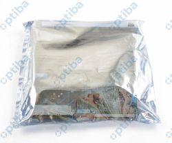 Karta PRD-0016400L-10+PRD-0016600D-30