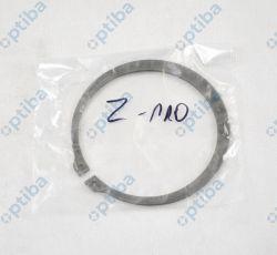 Pierścień Z-110