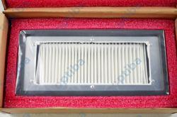 Filtr wydechowy 8WA29A