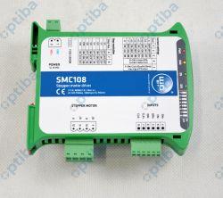 Sterownik silnika krokowego SMC108-WPv2