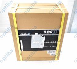 Wiertarka magnetycza MSW-MD32-ECO 1380W 10060431