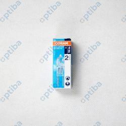 Żarówka HALOSTAR STARLITE GY6.35 35W 12V 2Z260061