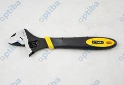 Klucz nastawny MaxSteel 250/33mm 90-949