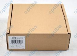 Filament ABS+ fi 1,75mm biały 1kg