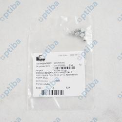Docisk boczny K0368.22034
