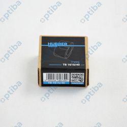 Tuleja TB 1610/40