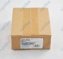 Akumulator Genuine RBC 17_1 12V/9Ah