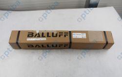 Przetwornik BTL7-E501-M0400-P-S32 BTL1FET