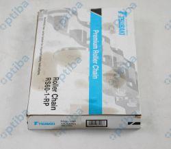 Łańcuch RS60-1-RP 3,048m