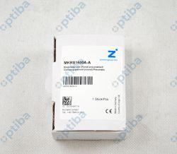 Element zaciskowy MKRS1600A-A