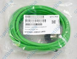 Kabel 6FX3002-2DB10-1AF0