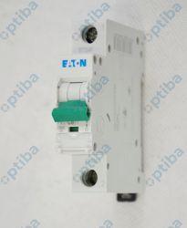 Wyłącznik nadprądowy PXL-C6/1 236053