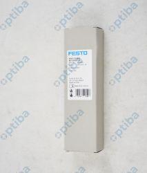 Elektrozawór VUVS-L20-M52-AD-G18-F7-1C1 575263